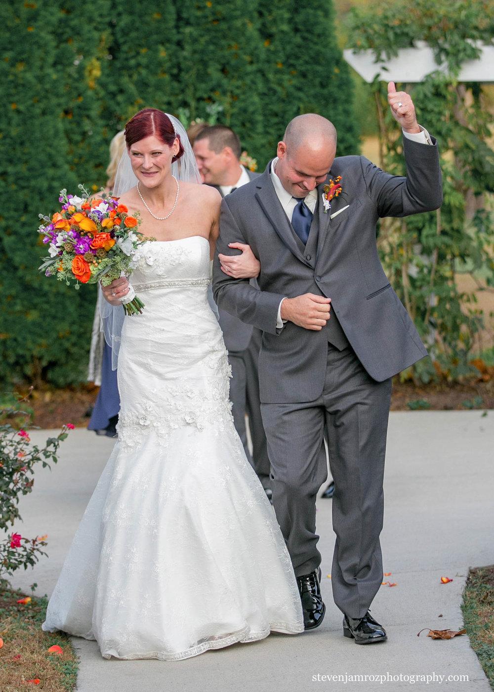 the-columned-garden-wedding-hudson-manor-steven-jamroz-photography-0217.jpg