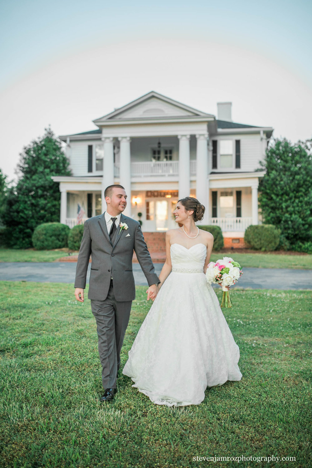 the-hudson-manor-wedding-louisburg-steven-jamroz-photography-0057.jpg