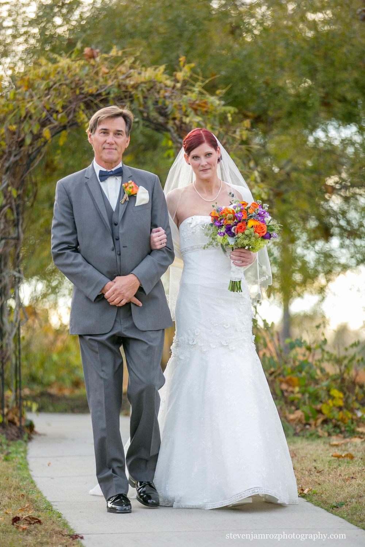 the-hudson-manor-wedding-reception-steven-jamroz-photography-0629.jpg
