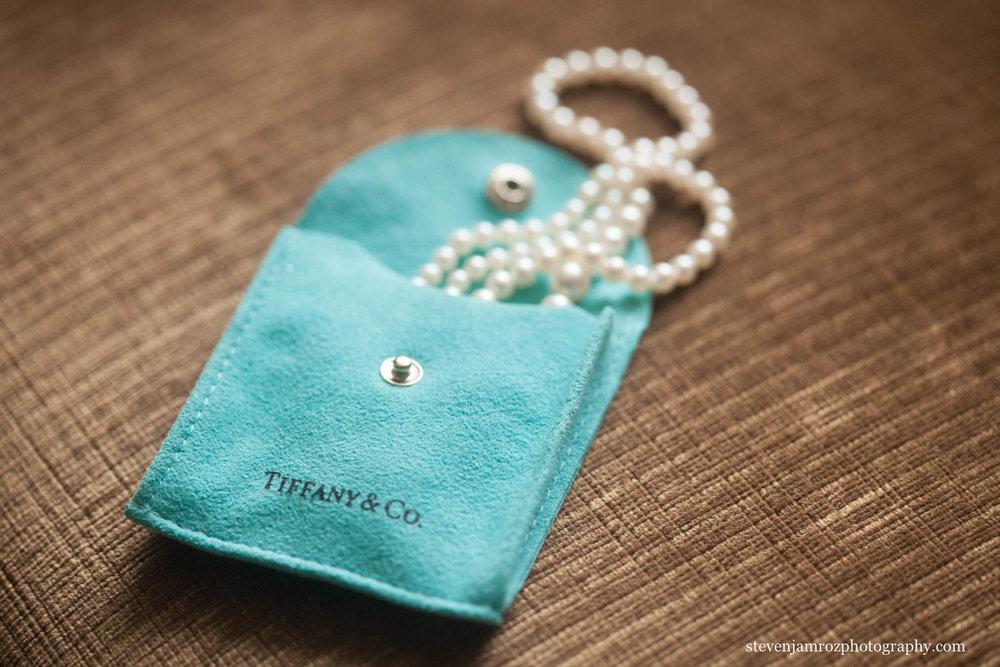 tiffany-necklace-wedding-bride-steven-jamroz-photography-0102.jpg