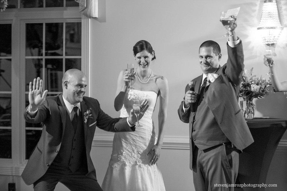 toasts-hudson-manor-raleigh-wedding-steven-jamroz-photography-0262.jpg