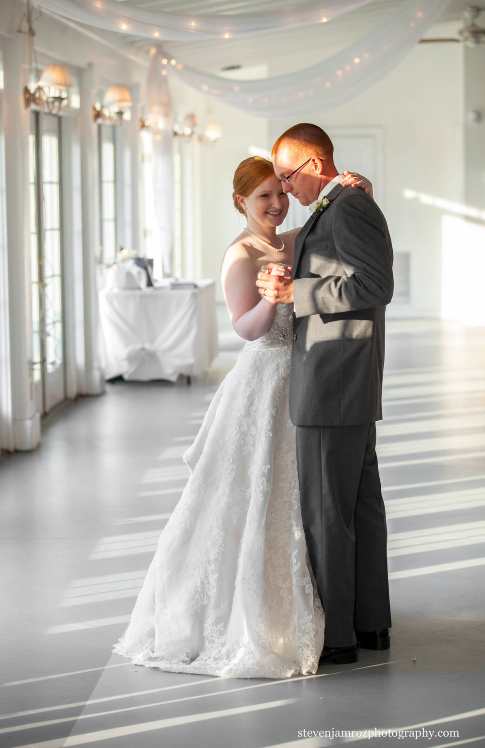 together-bride-groom-first-dance-birkdale-golf-club-nc-steven-jamroz-photography-0490.jpg