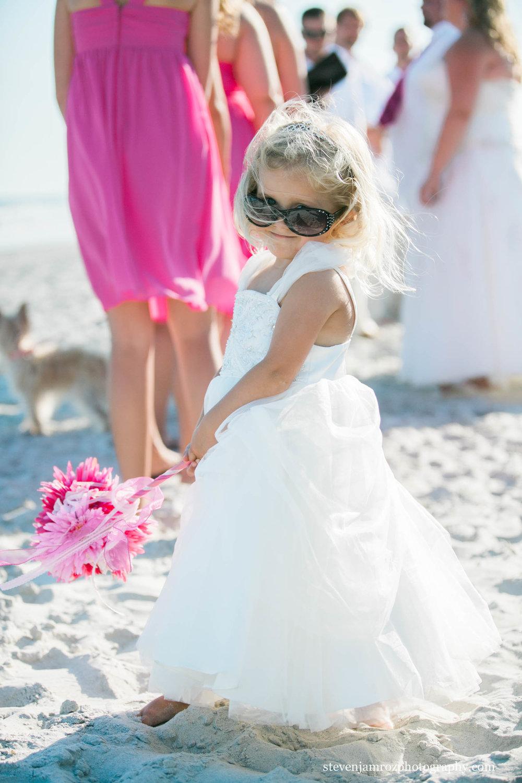 topsail-island-wedding-beach-flower-girl-nc-steven-jamroz-photography-0363.jpg