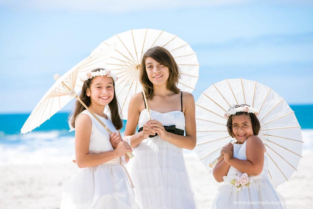 topsail-island-wedding-kids-wedding-photographer-0803.jpg