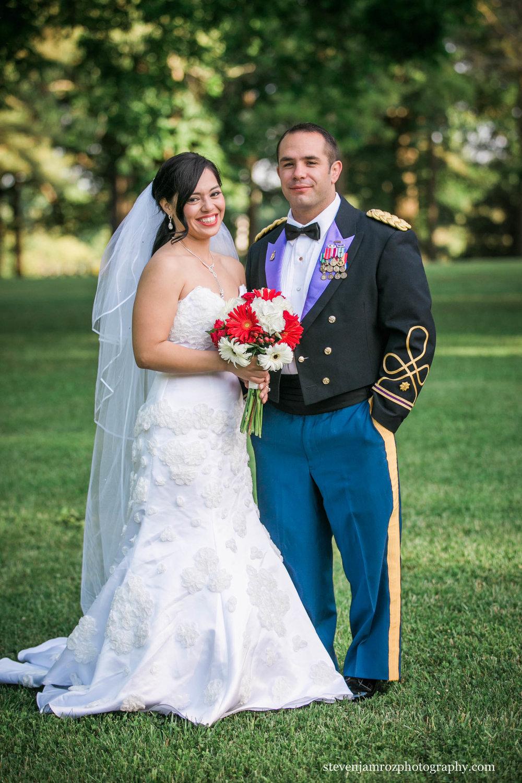 traditional-couple-portrait-wedding-steven-jamroz-photography-0171.jpg