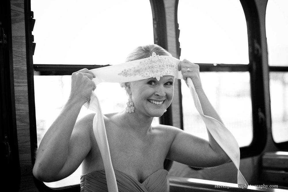 trolley-downtown-raleigh-wedding-steven-jamroz-photography-0547.jpg