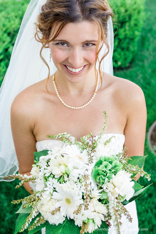 veil-bride-outdoor-wedding-chapel-hill-steven-jamroz-photography-0156.jpg