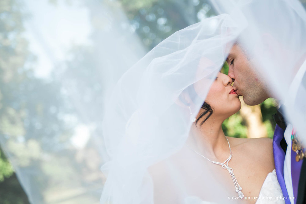 veil-kiss-bride-groom-wedding-steven-jamroz-photography-0457.jpg