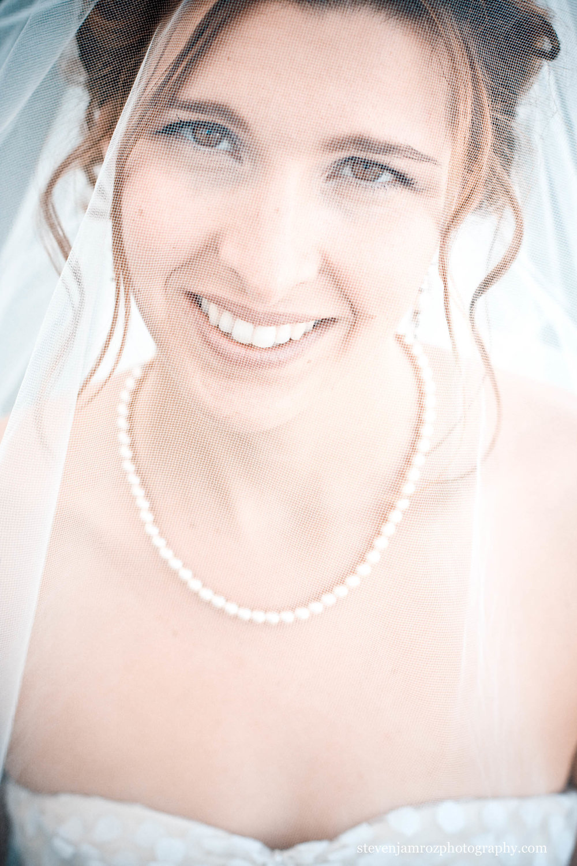 veil-bride-raleigh-wedding-photographer-steven-jamroz-photography-0001.jpg