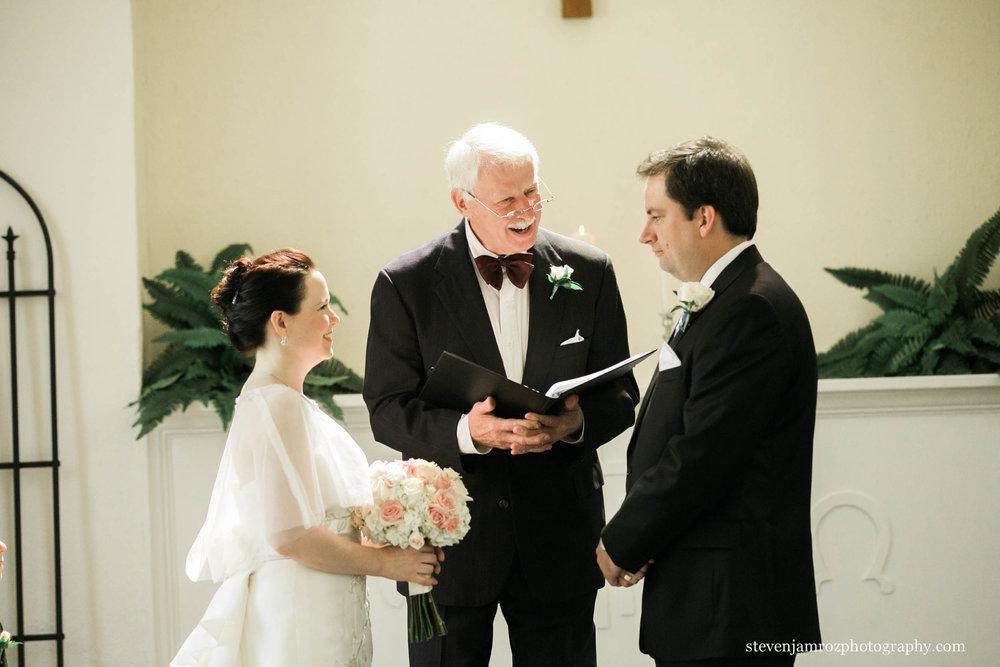 wake-forest-chapel-wedding-steven-jamroz-photography-0323.jpg