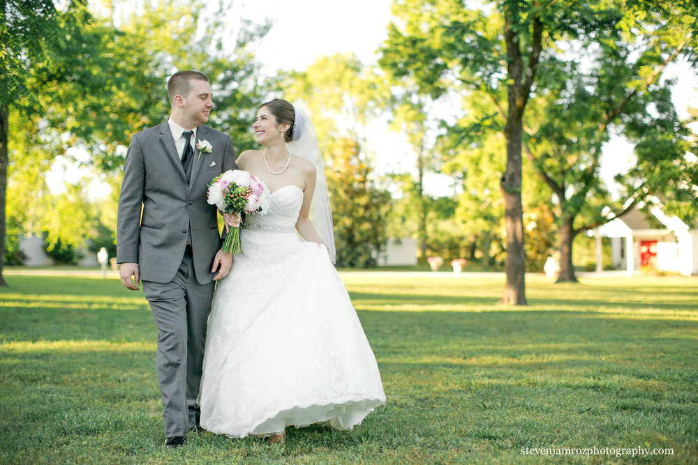 wedding-chapel-hudson-manor-jamroz-photography-0330.jpg