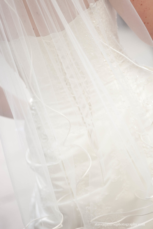 wedding-dress-cary-nc-wedding-pricing-0890.jpg