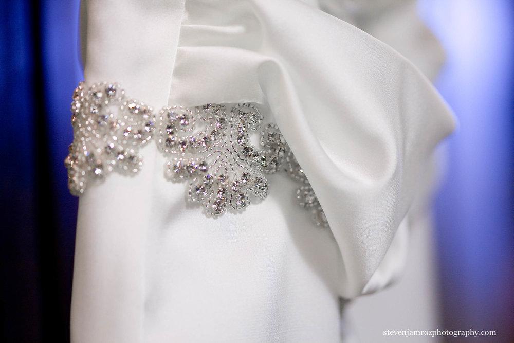 wedding-dress-sash-photography-raleigh-nc.jpg