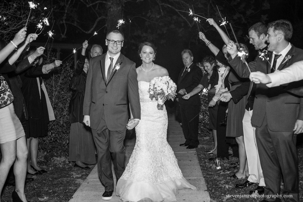 wedding-photography-sparkler-exit-raleigh-nc-steven-jamroz-photography-0150.jpg