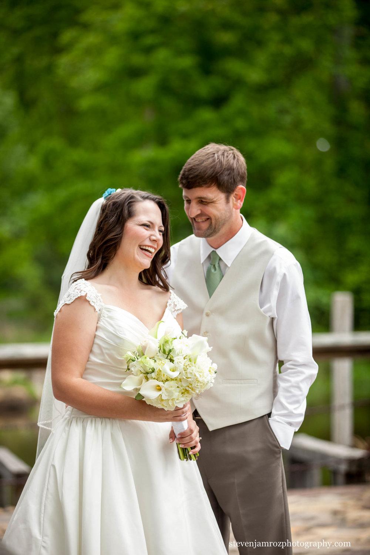 wedding-photojournalist-raleigh-steven-jamroz-photography-0489.jpg