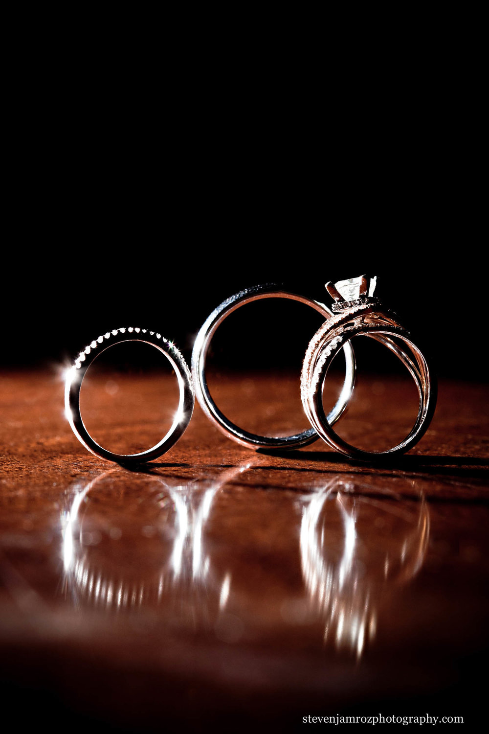 wedding-rings-raleigh-photography-0891.jpg
