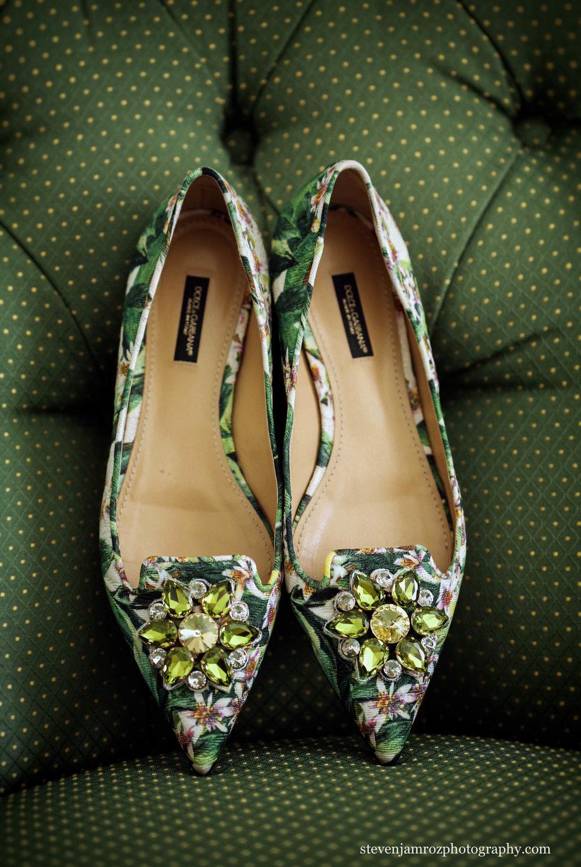 wedding-shoes-raleigh-steven-jamroz-photography-0259.jpg