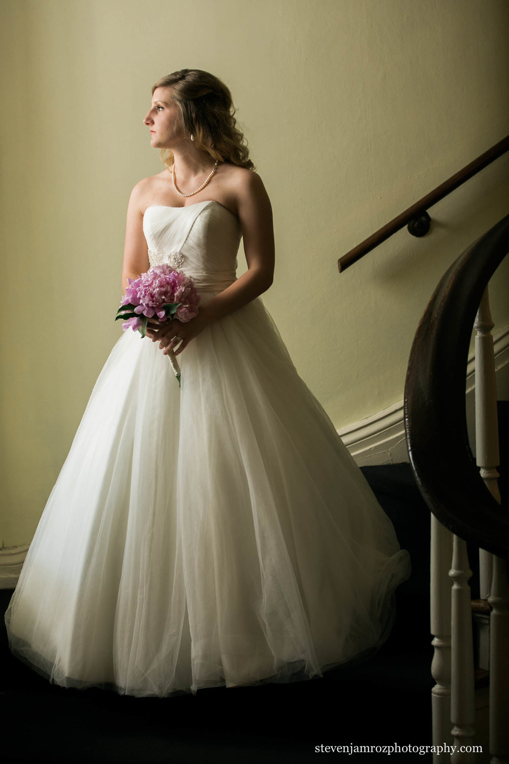 william-peace-university-bridal-portraits-raleigh-nc-steven-jamroz-photography-0536.jpg