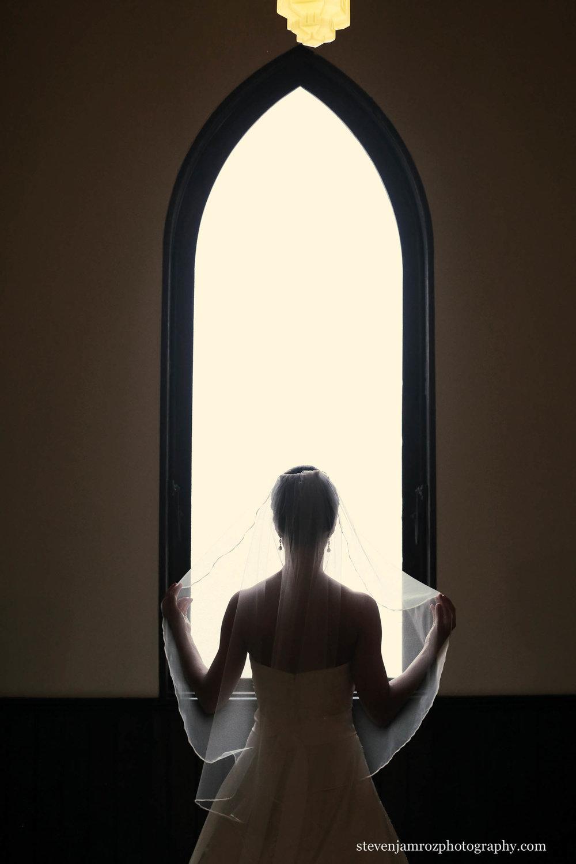 window-portrait-all-saints-chapel-raleigh-steven-jamroz-photography-0256.jpg