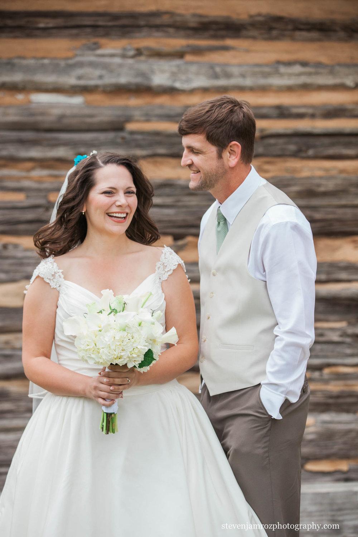 yates-mill-wedding-photos-raleigh-photographer-0774.jpg