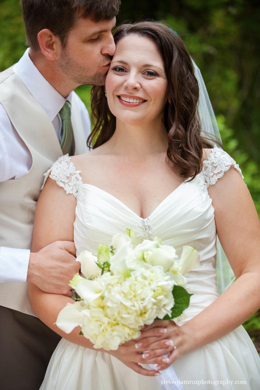 yates-mill-wedding-portraits-wedding-steven-jamroz-photography-0605.jpg