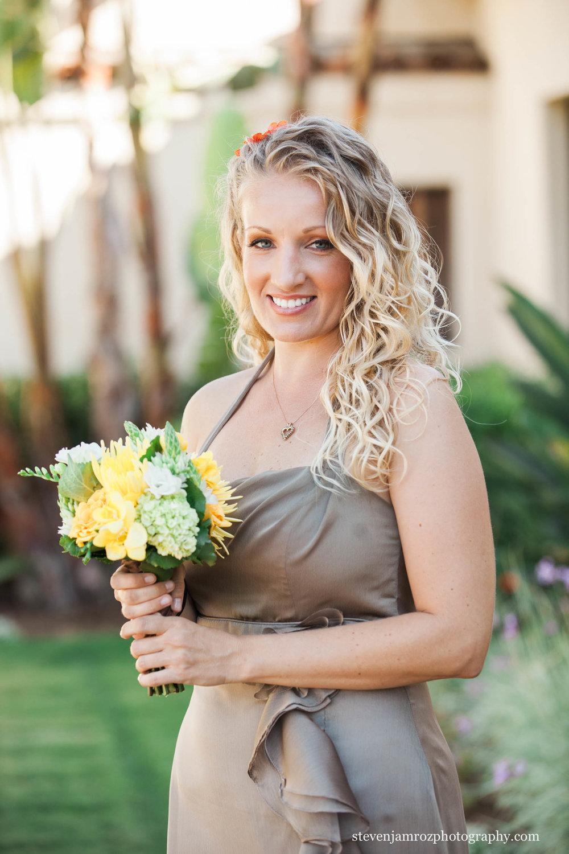 yellow-white-flowers-wedding-steven-jamroz-photography-0194.jpg