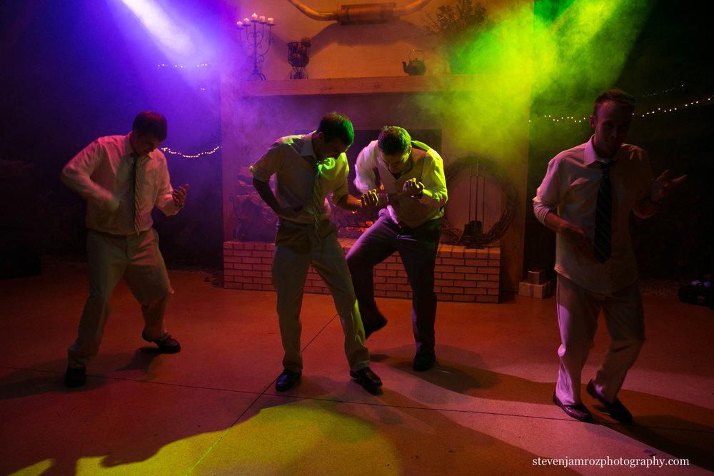 youngsville-nc-wedding-photographer-steven-jamroz-photography-0868.jpg