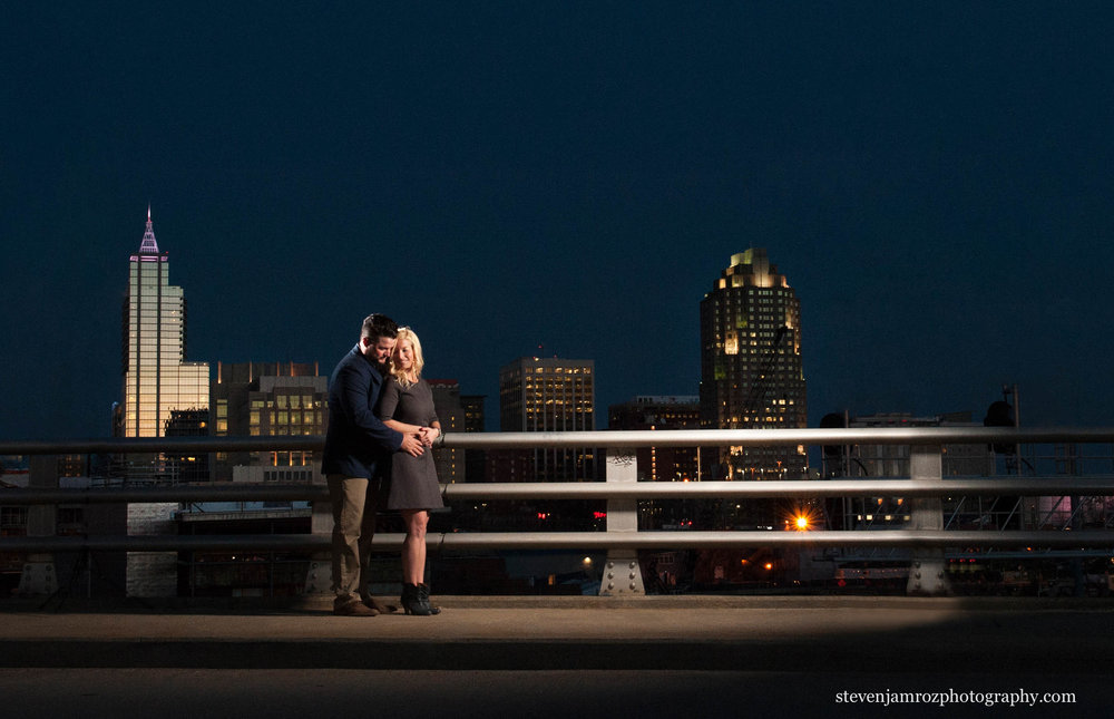 boylan-bridge-engagement-session-raleigh-photographer-steven-jamroz.jpg