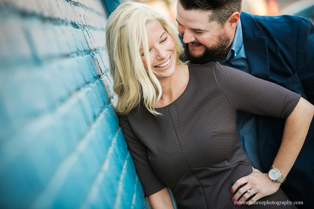 engagement-downtown-raleigh-photorgrapher-steven-jamroz-0388.jpg