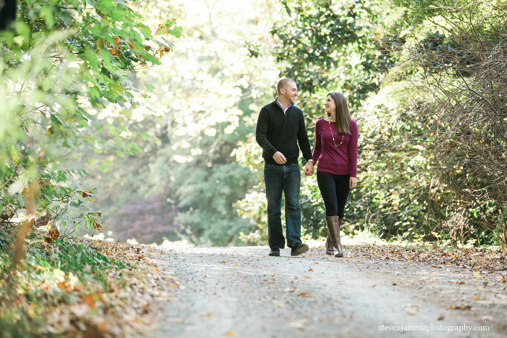 durham-nc-sarah-p-duke-gardens-engagement-photographer.jpg