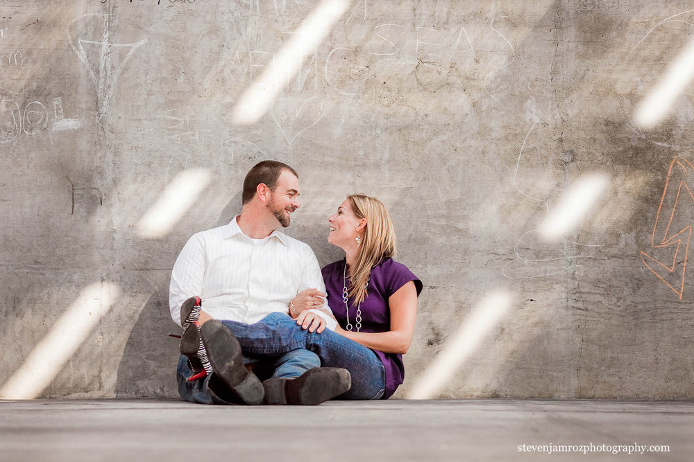 happy-couple-enjoying-engagement-raleigh-nc.jpg
