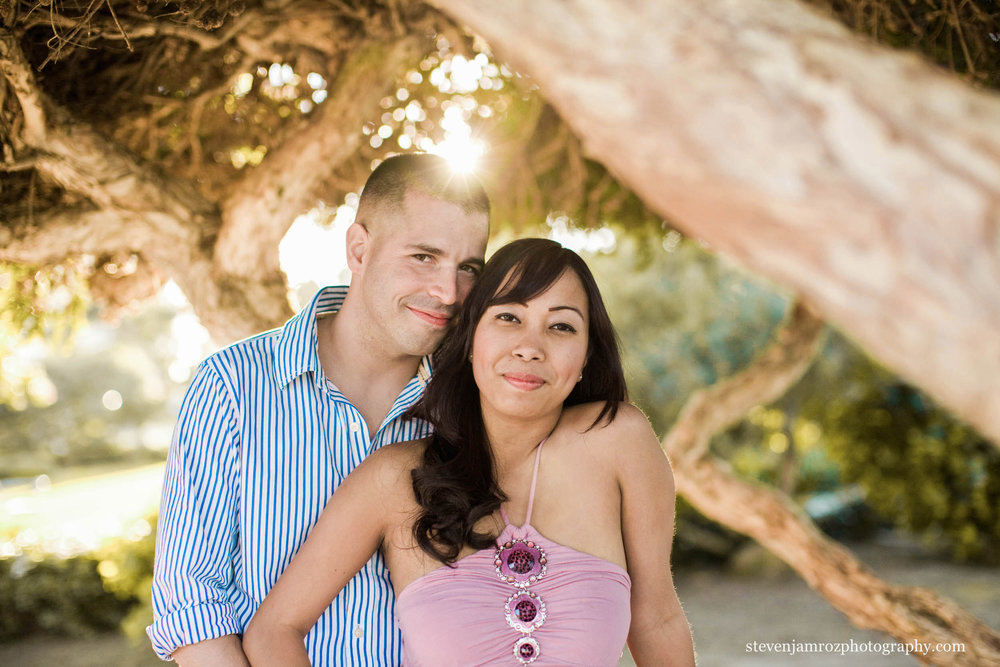 intimate-engagement-portrait-north-carolina-raleigh.jpg