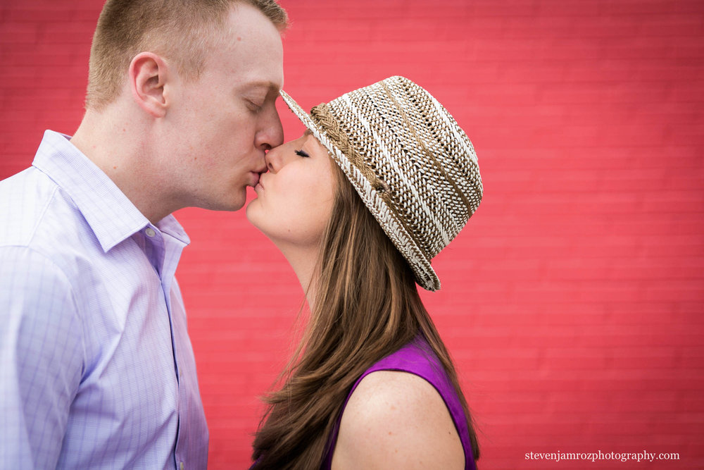 nc-state-campus-engagement-photos.jpg