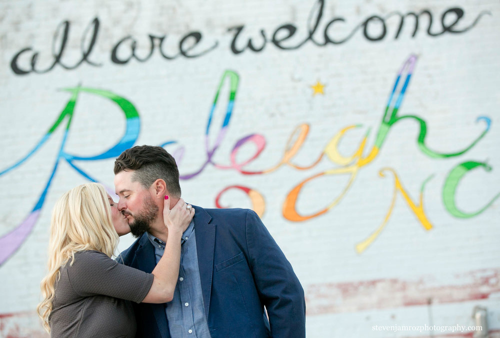 raleigh-all-are-welcome-engagement-steven-jamroz.jpg