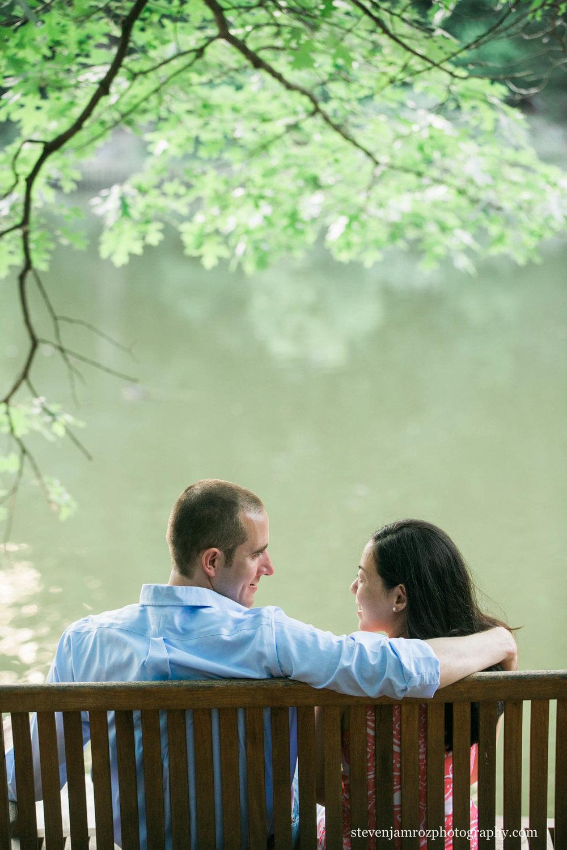 sarah-p-duke-gardens-engagement-photography-steven-jamroz.jpg
