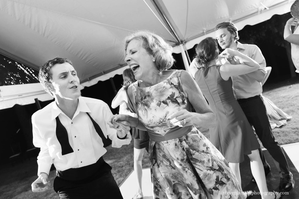 wedding-reception-raleigh-dancing-photographer-nc.jpg