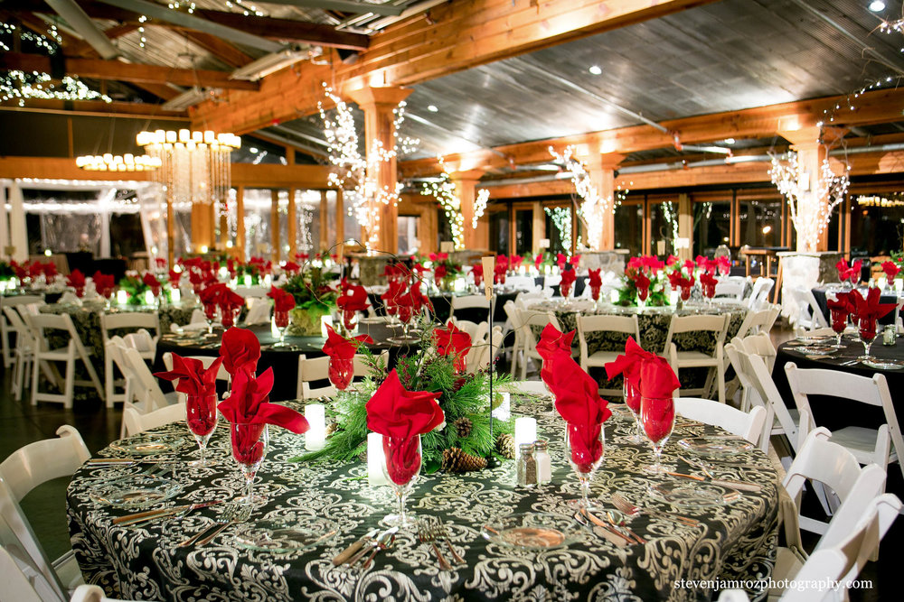 raleigh-angus-barn-pavillion-wedding-raleigh-photography-2.jpg