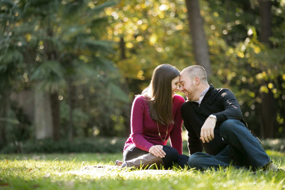duke-gardens-engagement-photography-durham-nc.jpg