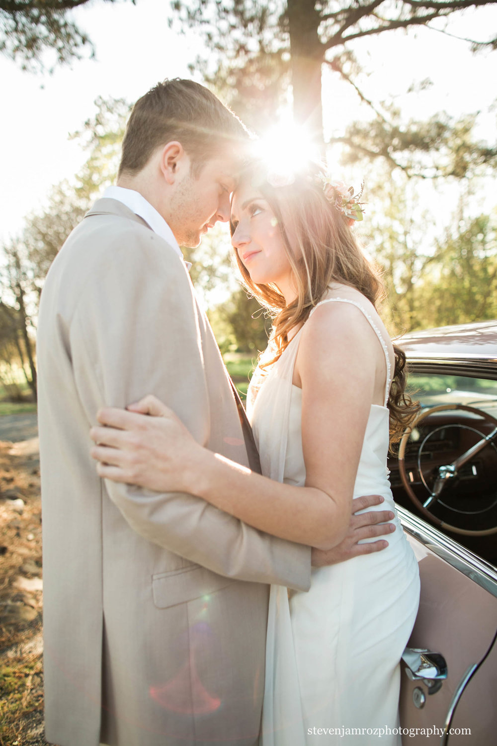 cedar-grove-acres-pink-cadillac-styled-shoot.jpg
