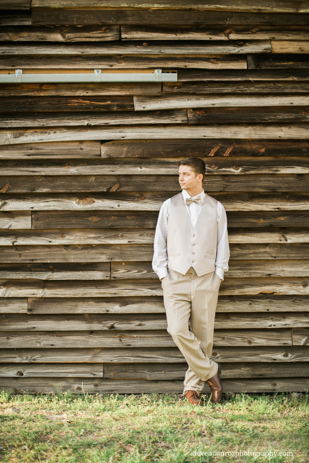 groom-gets-ready-styled-shoot-cedar-grove-acres.jpg
