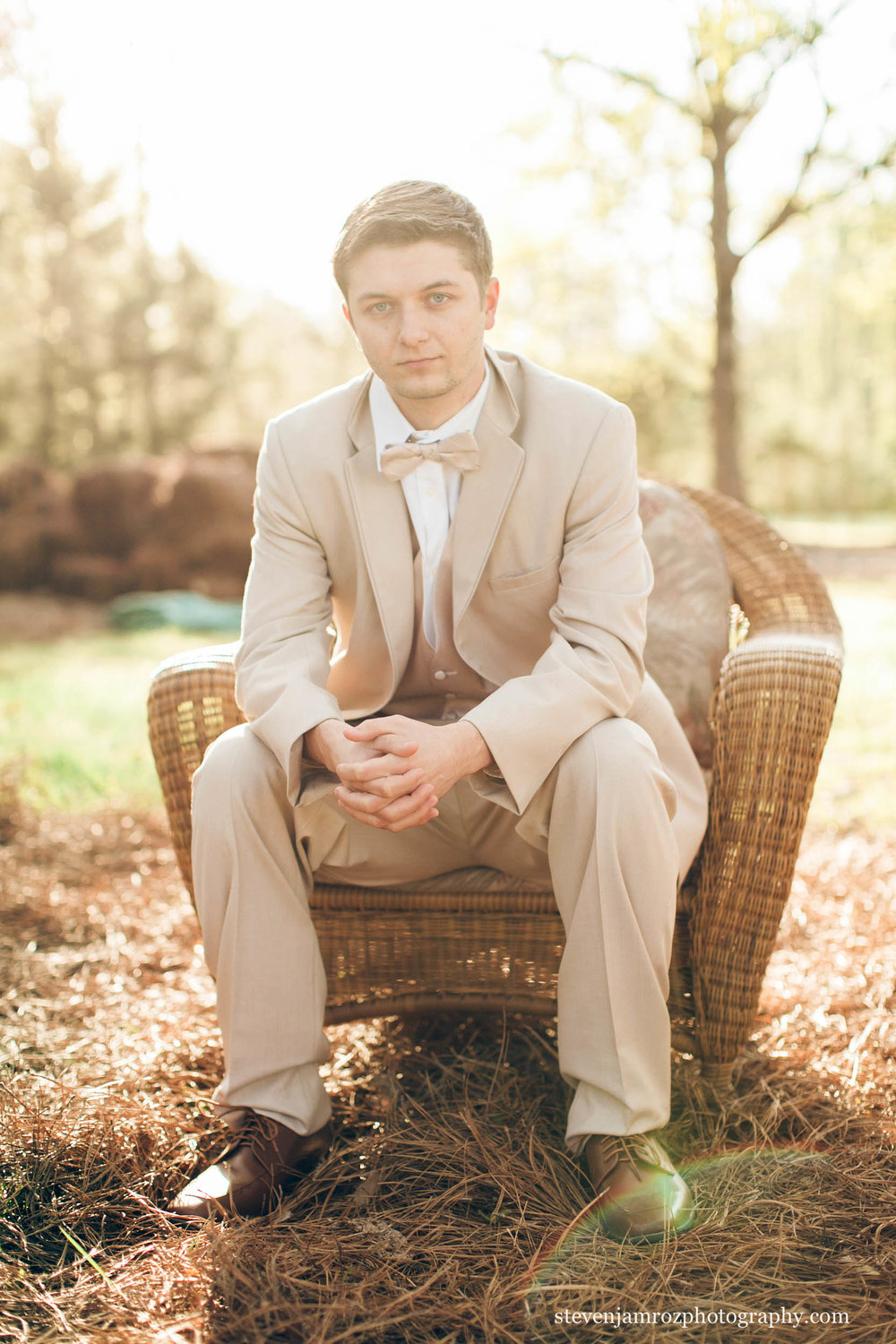 groom-portrait-cedar-grove-acres-creedmoor.jpg