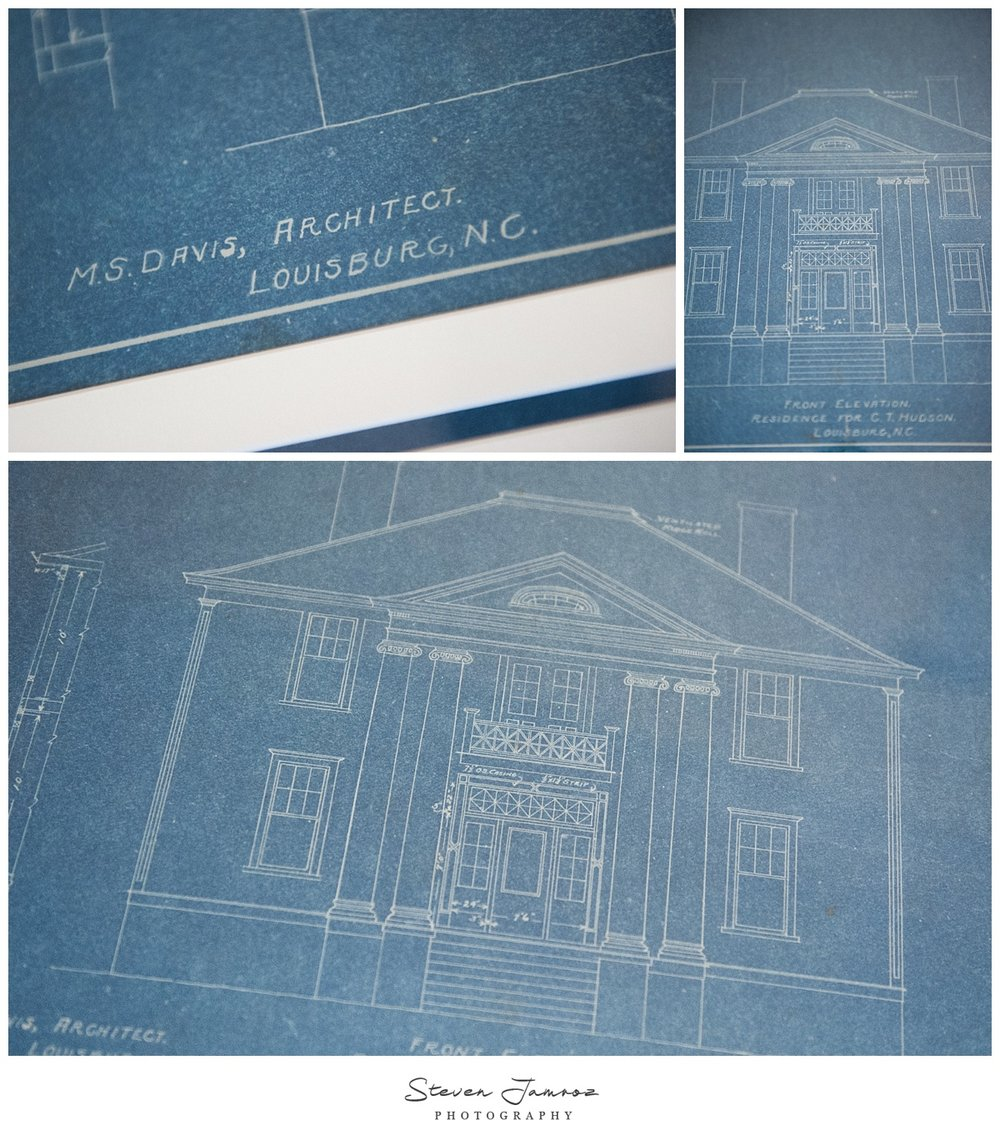 hudson-manor-estate-wedding-blueprints-grand-ballroom.jpg