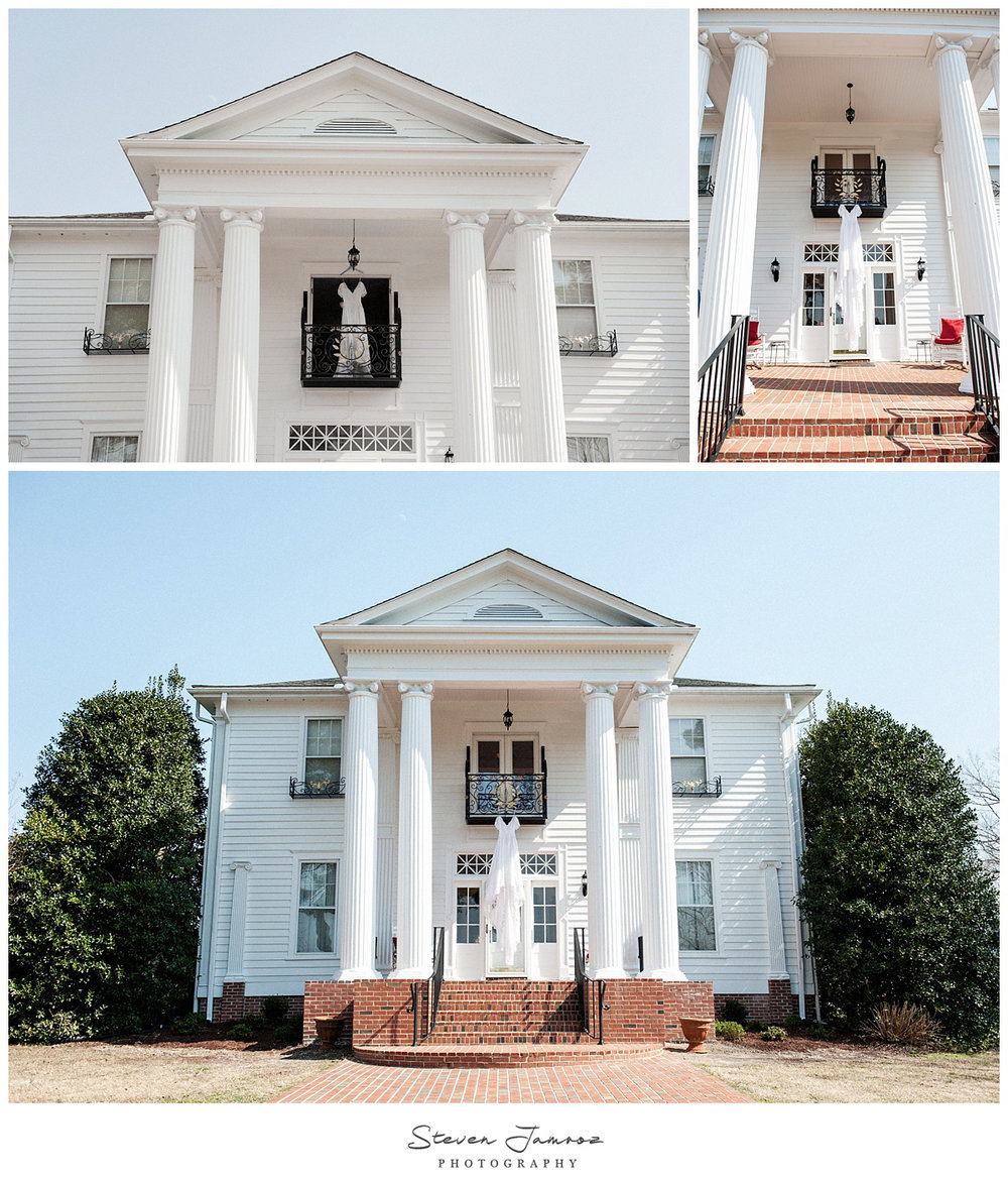 hudson-manor-estate-wedding-best-venue-nc.jpg
