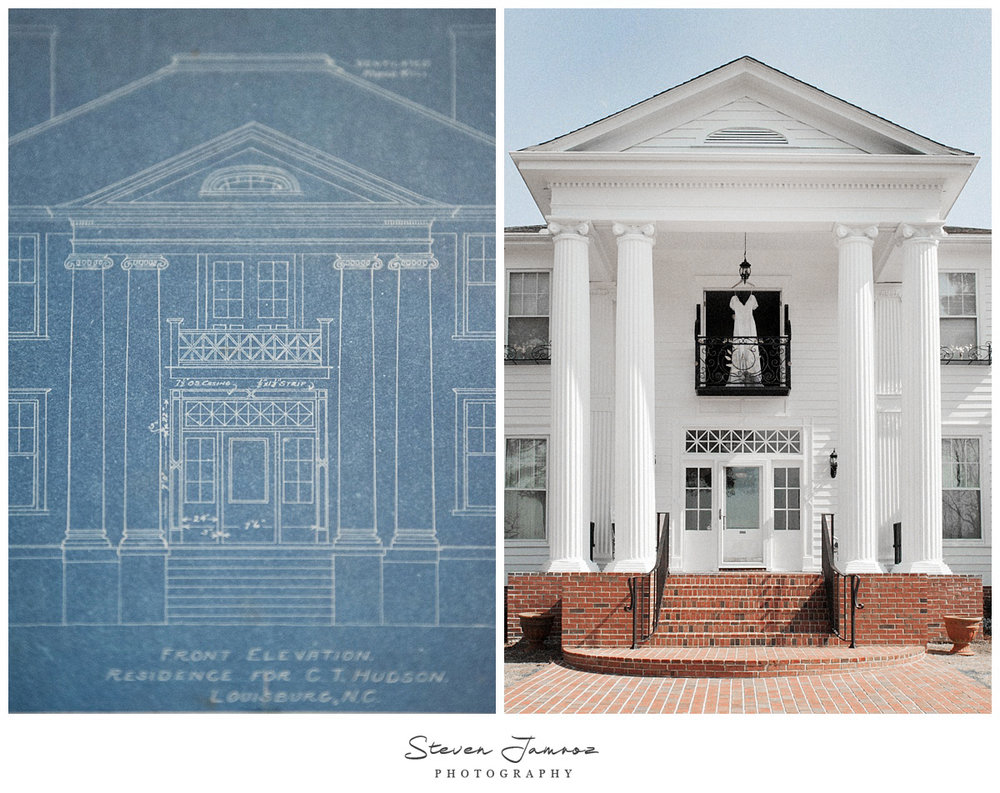 hudson-manor-estate-wedding-louisburg-nc.jpg