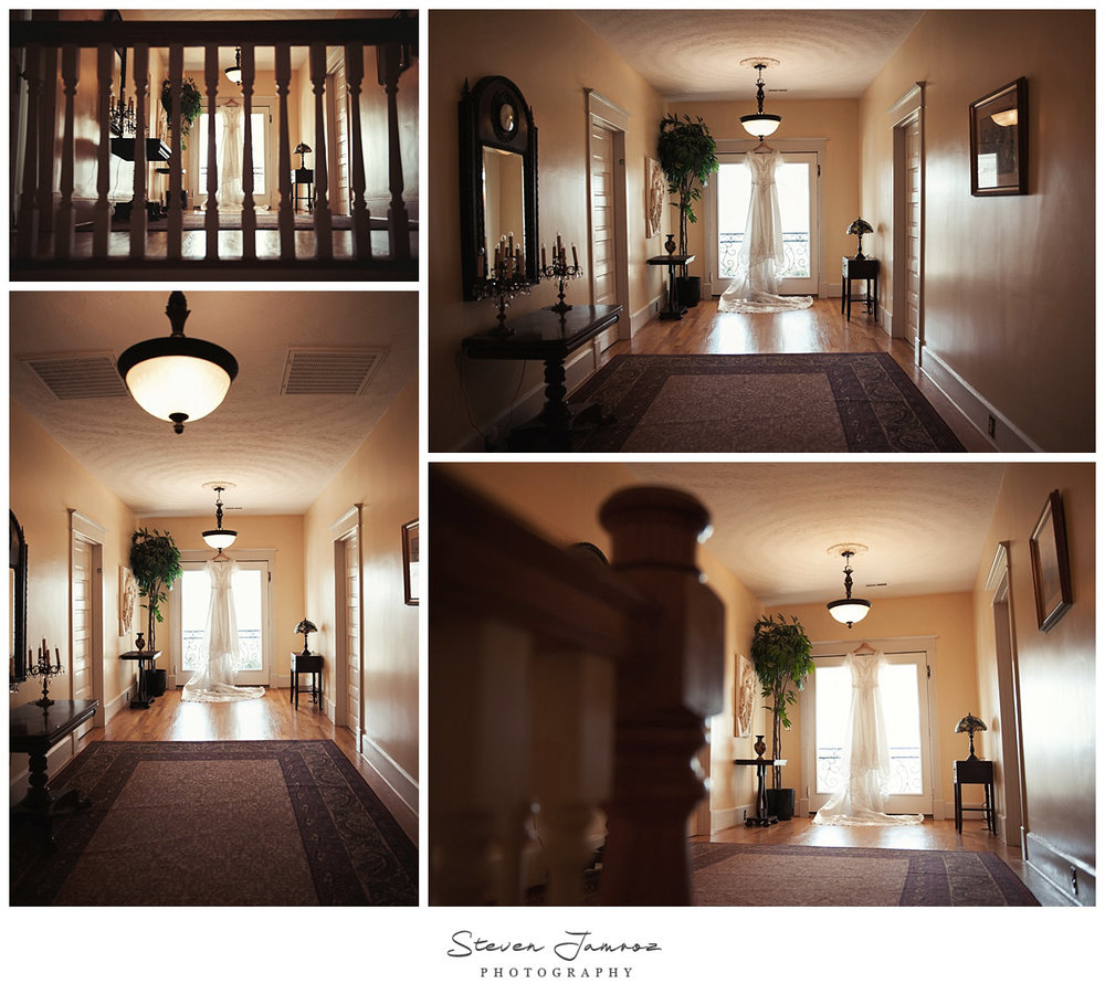 hudson-manor-estate-wedding-renovations.jpg
