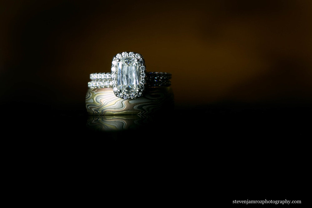 wedding-ring-detail-photo-raleigh-photographer.jpg