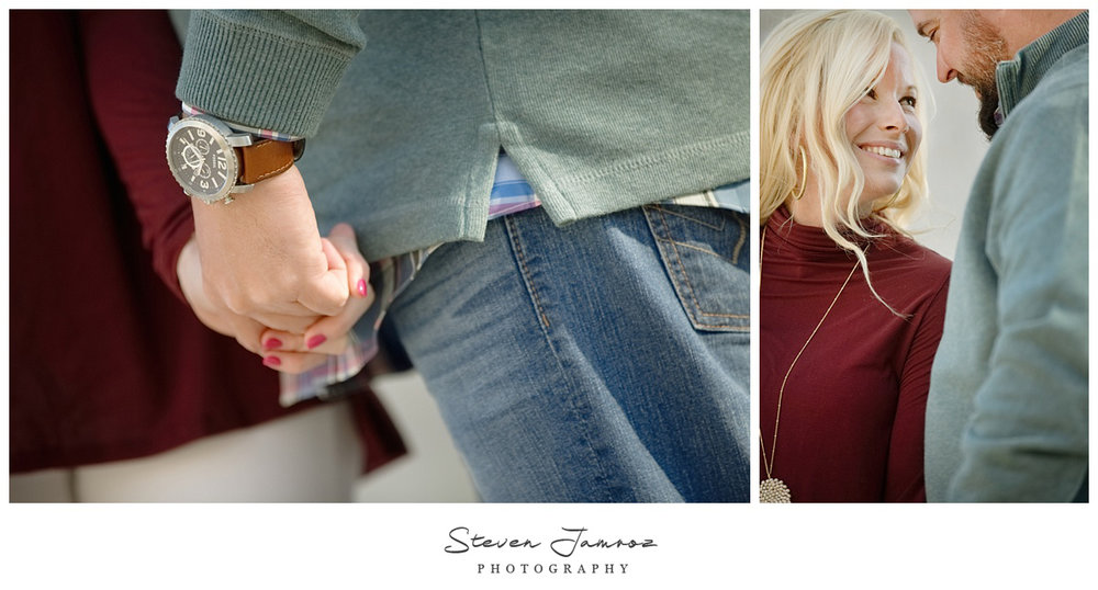 modern-engagement-photos-raleigh-engagement-photos-steven-jamroz-0005.jpg