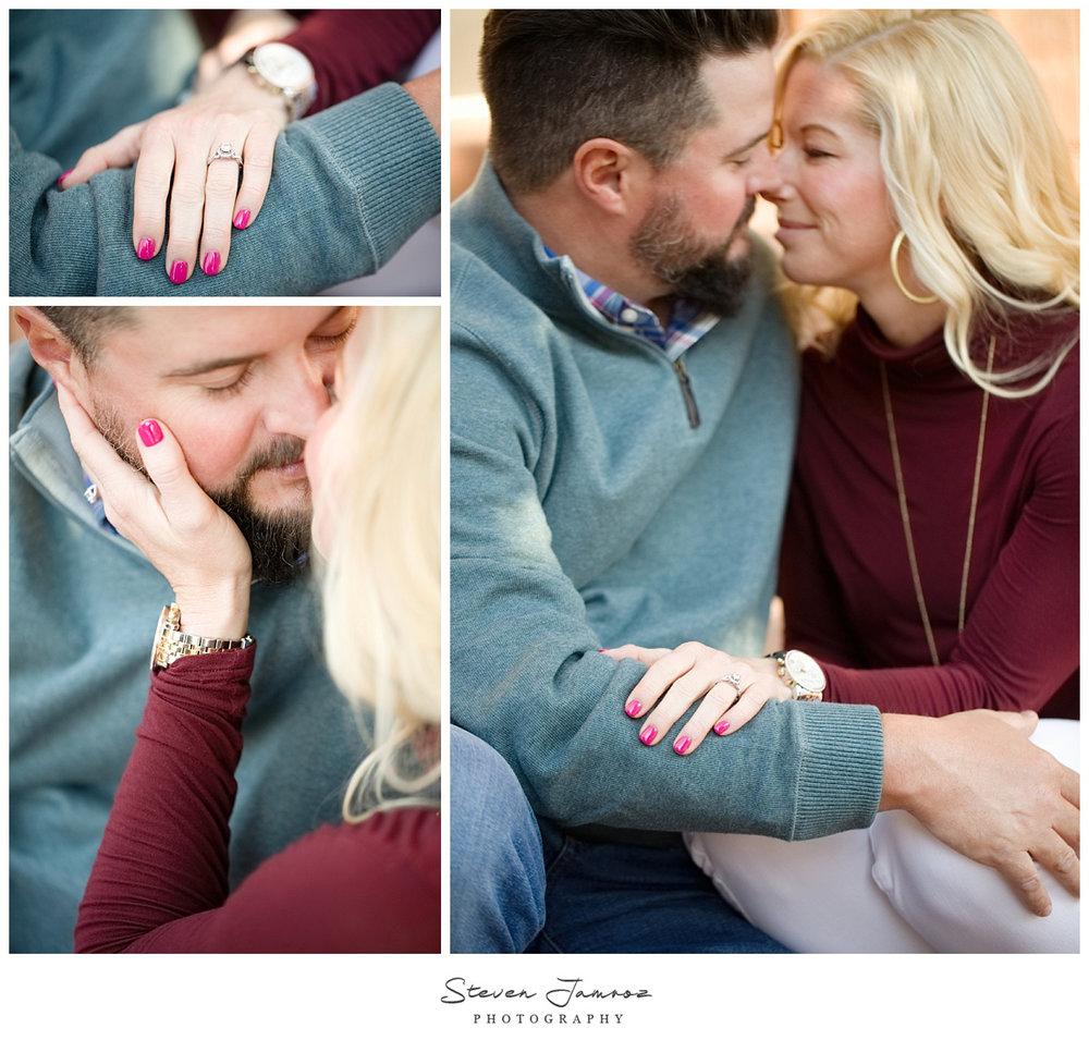 beautiful-couple-raleigh-engagement-photos-steven-jamroz-0016.jpg
