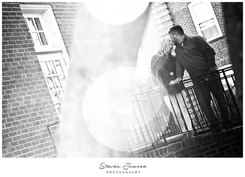 kiss-anticipation-raleigh-engagement-photos-steven-jamroz-0015.jpg