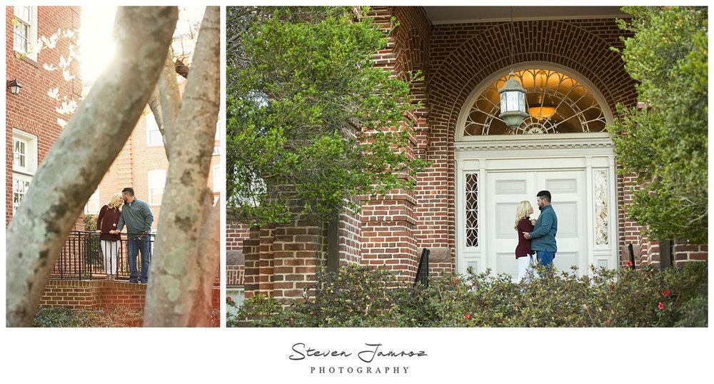 raleigh-engagement-photos-nc-state-campus-steven-jamroz-0013.jpg